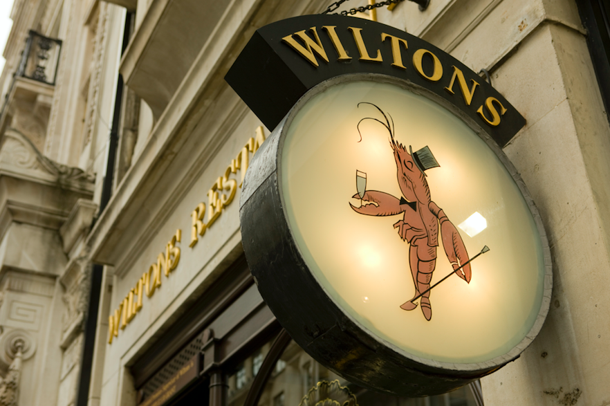 The Luxe List August 2019: Celebrate The Glorious Twelfth at Wiltons