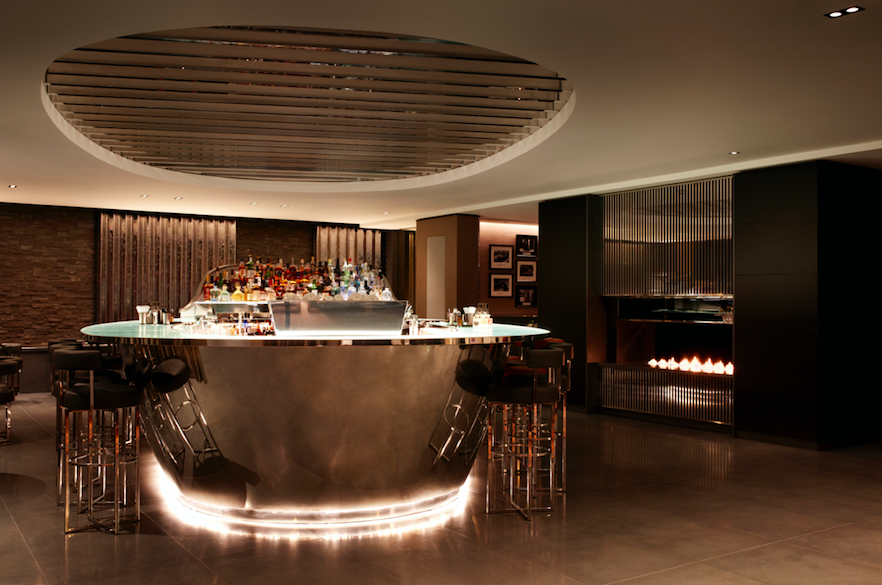 The Luxe List August 2019: Live Music at POTUS, Crowne Plaza, Albert Embankment