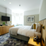 Victory House Hotel - Boutique Luxury in the Heart of Leicester Square