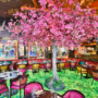 The Luxe List January 2020 - Chinese New Year at The Ivy Asia, St. Pauls