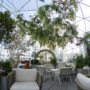 20 Stories, Manchester: Roof Terrace Igloo Vibes