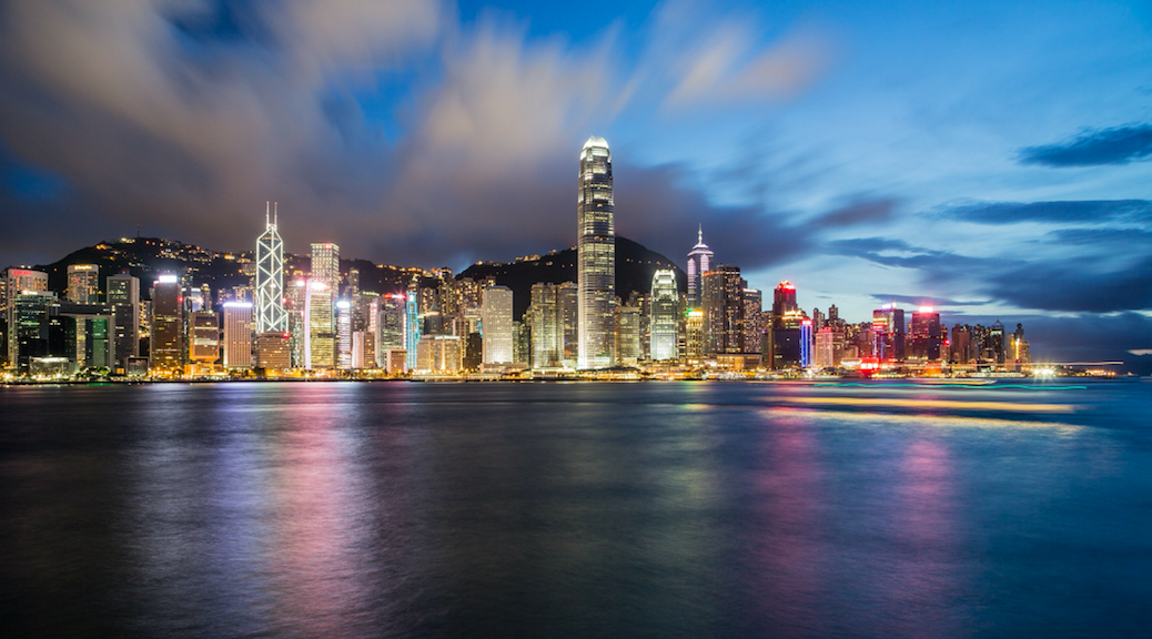 8 Travel Series to Take You Around the World (Without Moving from the Sofa) China (Photo Credit: Free-Photos, Pixabay)