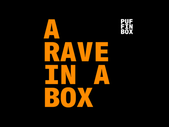 Socially Distanced Clubbing at Puffin Box, Manchester - Enjoy a mini clubbing experience in a socially distanced VIP box, available for up to eight people from the same social bubble
