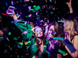 Where to Celebrate St. Paddy's Day 2020: The Piano Works West End and FarringdonWhere to Celebrate St. Paddy's Day 2020: The Piano Works West End and FarringdonWhere to Celebrate St. Paddy's Day 2020: The Piano Works West End and Farringdon
