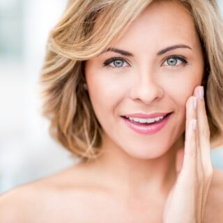 Join The Club! Private Aesthetics London Offers Discount Packages to Members - Prices For Private Aesthetics Club Start at Just £80 Per Month