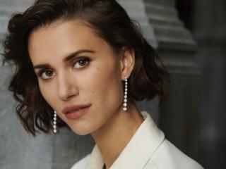 From Diamond Engagement Rings to Self-Gifting, Choose BAUNAT - the Digital Native Diamond Jewellery Brand
